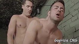 ελεύθερα νέος γκέι πορνό κανάλι κοκαλιάρικο μαύρο μουνί creampie